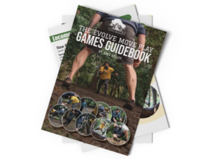 Free Games Guidebook